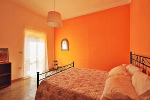 La collina di Albiro Apartment - AbcAlberghi.com