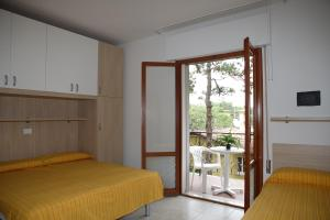 Apartment Tintoretto - AbcAlberghi.com