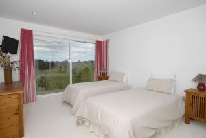 Riverstone Lodge Kerikeri, Bed and breakfasts  Kerikeri - big - 2