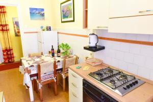 Casa Vacanza Frendy - abcRoma.com