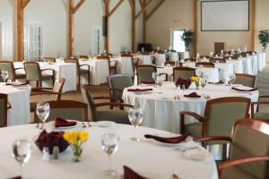 Glasbern Inn, Hotely  Fogelsville - big - 32
