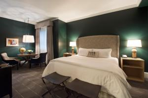 Sentinel, a Provenance Hotel, Hotels  Portland - big - 13