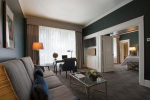 Sentinel, a Provenance Hotel, Hotels  Portland - big - 5