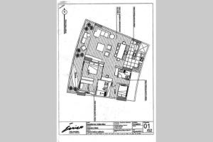 VIP Beira Mar Residence, Aparthotely  Fortaleza - big - 65