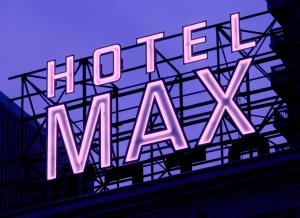 Hotel Max (3 of 41)
