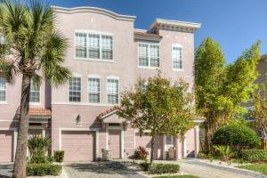 Casiola Vacation Homes, Rezorty  Orlando - big - 38