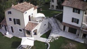 Casa Vacanze San Francesco