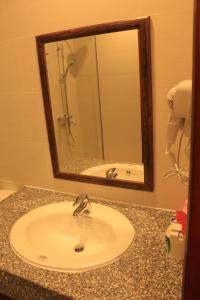 Victoria Phu Quoc Hotel, Отели  Дуонг-Донг - big - 3