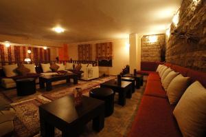 Hotel Dryalos, Hotel  Miléai - big - 123