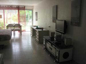 Studio 27 Orient Bay, Apartmány  Orient Bay - big - 53
