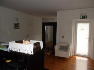 Casa D`Auleira, Farm stays  Ponte da Barca - big - 57