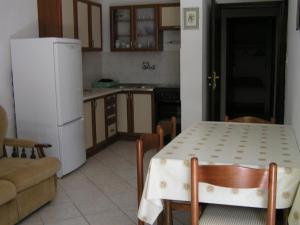 Apartments Sugar, Apartmanok  Mandre - big - 33