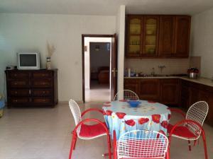Apartments Sugar, Apartmanok  Mandre - big - 32
