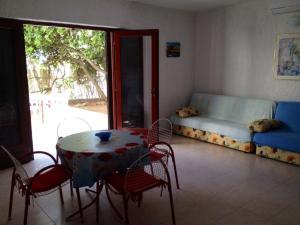 Apartments Sugar, Apartmanok  Mandre - big - 11