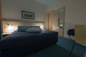 Hotel Erika, Hotely  Malcesine - big - 13