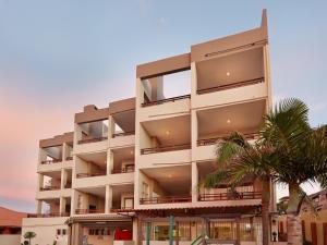 Costa Smeralda, Resort  Margate - big - 1