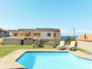 Costa Smeralda, Resort  Margate - big - 13