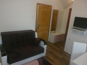 Apartments Katarina, Appartamenti  Zlatibor - big - 20