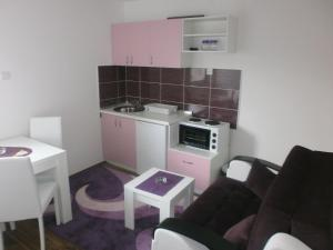 Apartments Katarina, Appartamenti  Zlatibor - big - 35