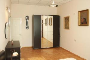 Central Apartment, Apartmanok  Jereván - big - 3