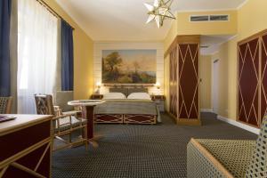 Hotel Victoria, Hotels  Rom - big - 4