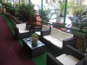 Hotel Picador - AbcAlberghi.com