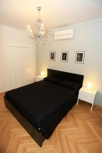 Apartment Crown Rental, Ferienwohnungen  Zadar - big - 12