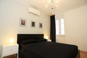 Apartment Crown Rental, Ferienwohnungen  Zadar - big - 11