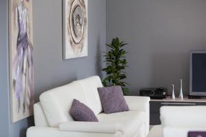 Apartment Chivas, Appartamenti  Kaštela (Castelli) - big - 2