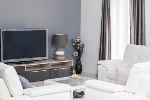Apartment Chivas, Appartamenti  Kaštela (Castelli) - big - 5