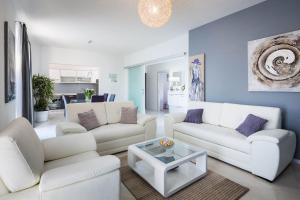 Apartment Chivas, Appartamenti  Kaštela (Castelli) - big - 13