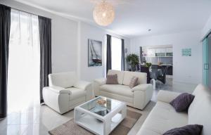Apartment Chivas, Appartamenti  Kaštela (Castelli) - big - 22