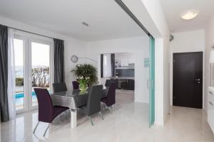 Apartment Chivas, Appartamenti  Kaštela (Castelli) - big - 23