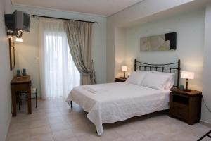 Oasis Scala Beach Hotel (38 of 200)