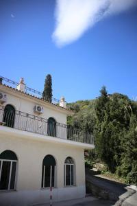 Villa Moschella - AbcAlberghi.com