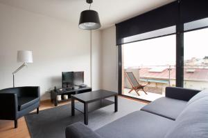 AB Park Güell-Gaudi, Appartamenti  Barcellona - big - 22