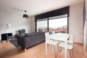 AB Park Güell-Gaudi, Appartamenti  Barcellona - big - 15