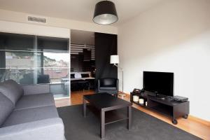 AB Park Güell-Gaudi, Appartamenti  Barcellona - big - 14