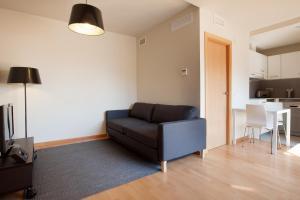 AB Park Güell-Gaudi, Appartamenti  Barcellona - big - 7