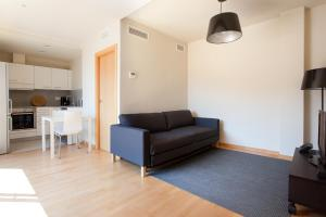 AB Park Güell-Gaudi, Appartamenti  Barcellona - big - 64