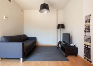 AB Park Güell-Gaudi, Appartamenti  Barcellona - big - 60