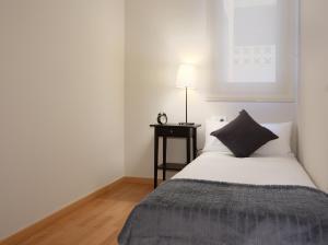 AB Park Güell-Gaudi, Appartamenti  Barcellona - big - 48