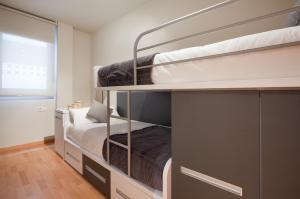 AB Park Güell-Gaudi, Appartamenti  Barcellona - big - 47