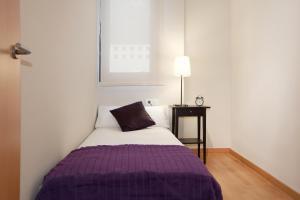 AB Park Güell-Gaudi, Appartamenti  Barcellona - big - 37