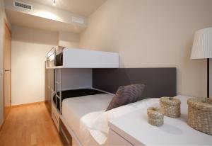 AB Park Güell-Gaudi, Appartamenti  Barcellona - big - 35