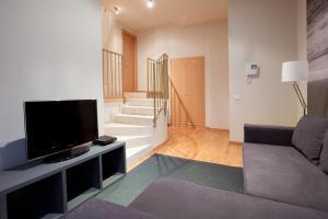 AB Park Güell-Gaudi, Appartamenti  Barcellona - big - 27