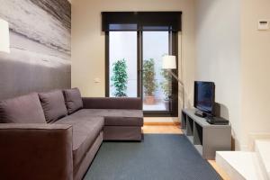 AB Park Güell-Gaudi, Appartamenti  Barcellona - big - 29