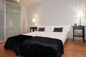 AB Park Güell-Gaudi, Appartamenti  Barcellona - big - 75