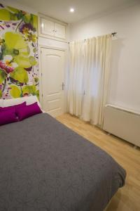 Foster Apartamentos Sol, Apartmanok  Madrid - big - 11