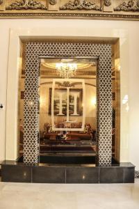 Landmark Suites - Prince Sultan, Hotels  Dschidda - big - 65